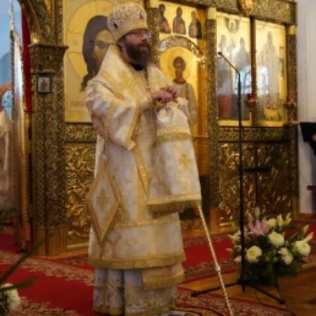 http://www.shamordino.ru/upload/iblock/0f9/0f943dd4bbb3fa662db75472116b95fb.JPG