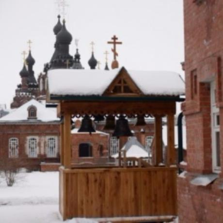 http://www.shamordino.ru/upload/iblock/50b/50bd3550a440958ec60c276917bb3b88.jpg