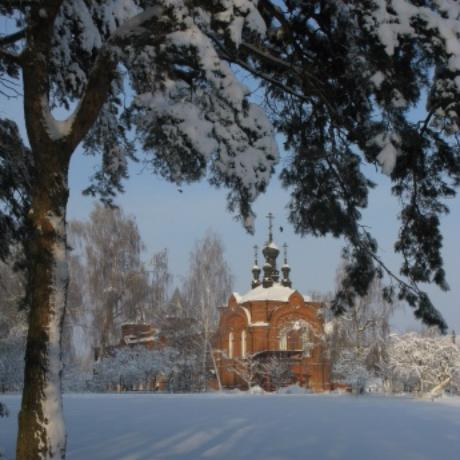 http://www.shamordino.ru/upload/iblock/73f/73f50d0f505132570642c62508b87d8e.JPG
