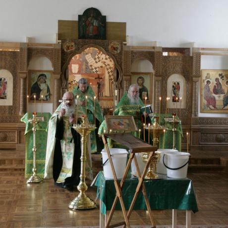 http://www.shamordino.ru/upload/iblock/aef/aeff25bf38341646540b846a09630c36.JPG