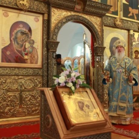 http://www.shamordino.ru/upload/iblock/d6c/d6c039d237406f5d48a10c79a949b7bd.JPG