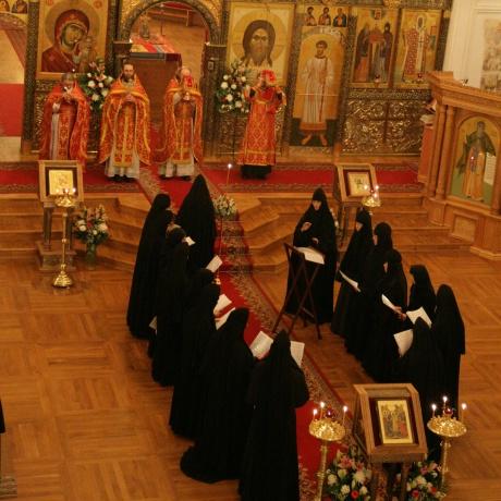 http://www.shamordino.ru/upload/iblock/ddb/ddb4993d67a0f314fda2292e6bef4e10.JPG