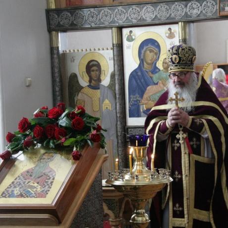 http://www.shamordino.ru/upload/iblock/fd1/fd1f3487db56ddf4a5adc90642507bbe.JPG